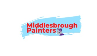 Painters And Decorators Middlesbrough