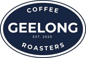 Geelong Coffee Roasters