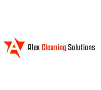 Alex Cleaning Solutions
