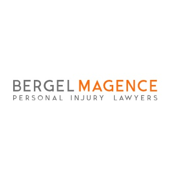 Bergel Magence LLP Personal Injury Lawyer