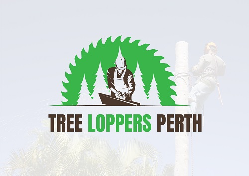 Tree Loppers Perth