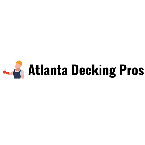Atlanta Decking Pros
