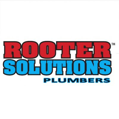Rooter Solutions