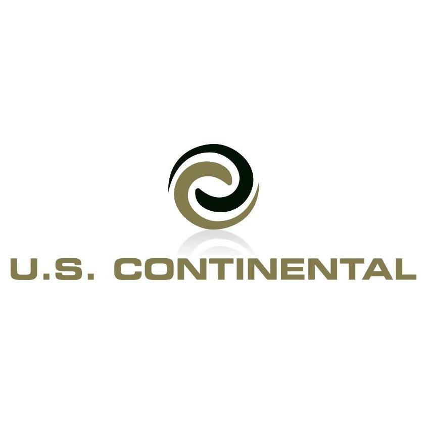 U.S. Continental Marketing, Inc