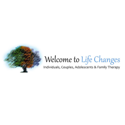 Life Changes Therapy