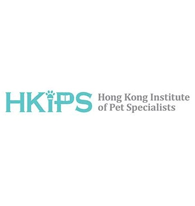 Hong Kong Institute of Pet Specialists