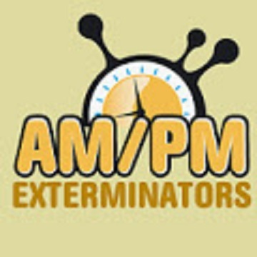 AM PM Exterminators