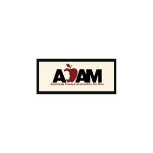 ADAM American Divorce Association for Men