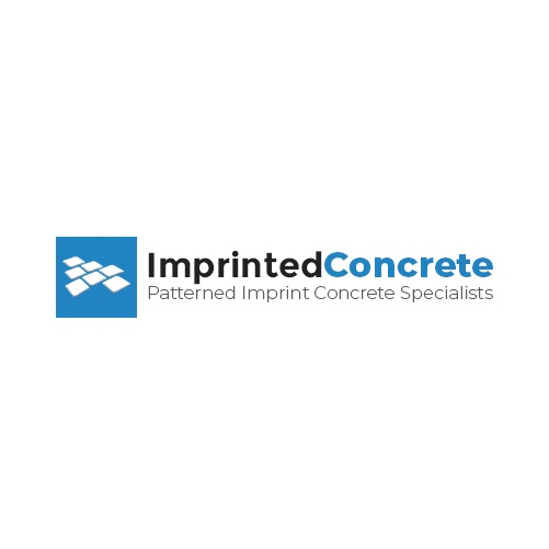 Imprinted Concrete Dublin