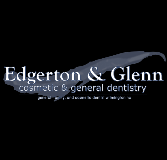 Edgerton and Glenn DDS - Wilmington