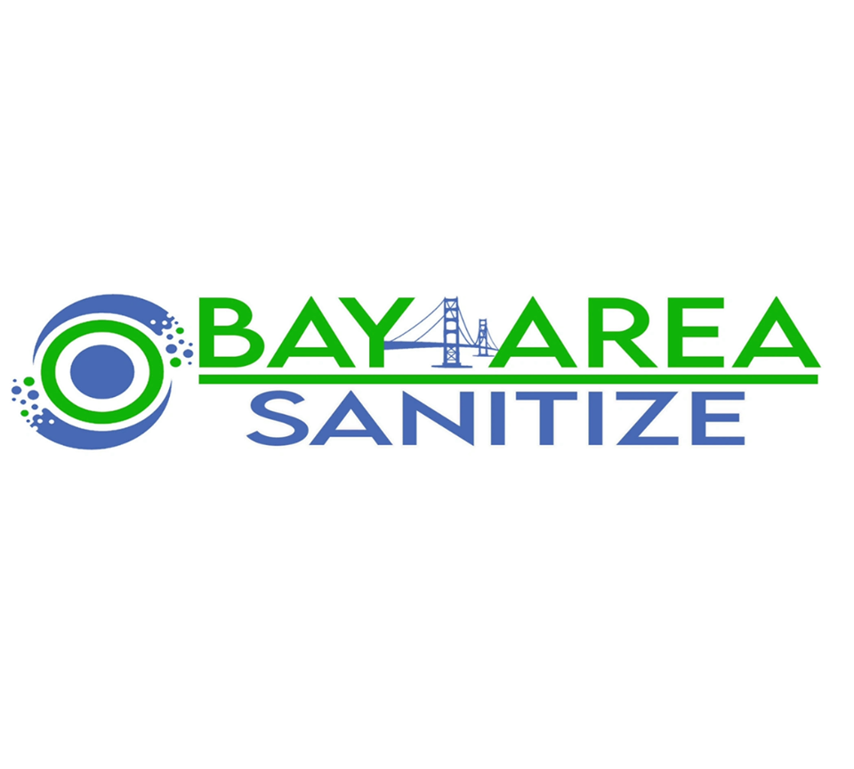 Bay Area Sanitize