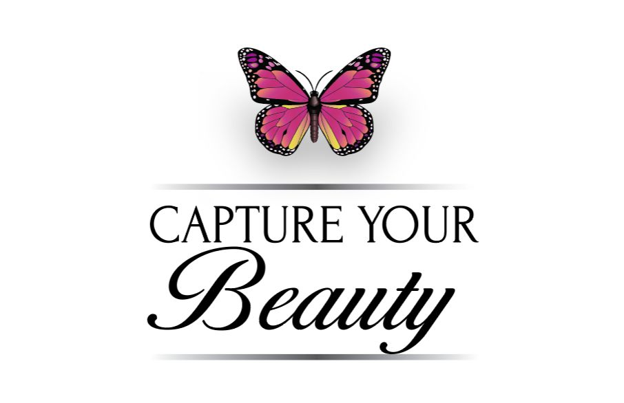 Capture Your Beauty By Crystal Luna