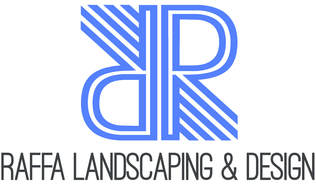 Raffa Landscaping and Design