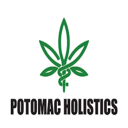 Potomac Holistics Cannabis Dispensary