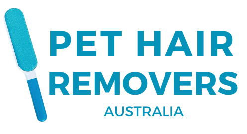 Pet Hair Removers Australia
