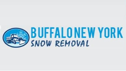 Buffalo New York Snow Removal