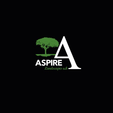 Aspire Landscapes UK Ltd