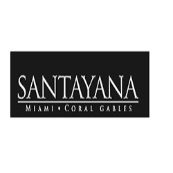 Santayana Jewelry Store Coral Gables