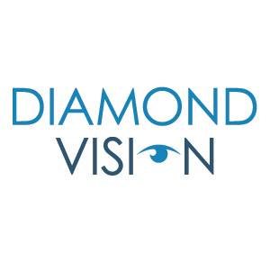 The Diamond Vision Laser Center of Poughkeepsie