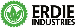 Erdie Industries