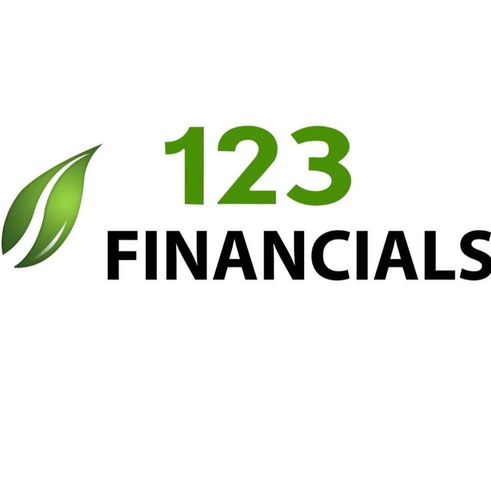 123 Financials