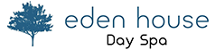 Eden House Day Spa