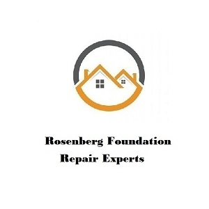 Rosenberg Foundation Repair Experts