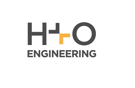 H & O Engineering