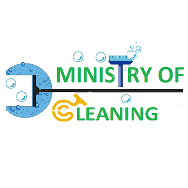 Ministry of Cleaning