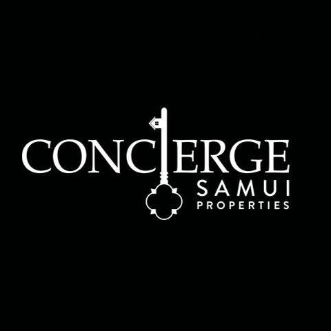 Concierge Samui Properties