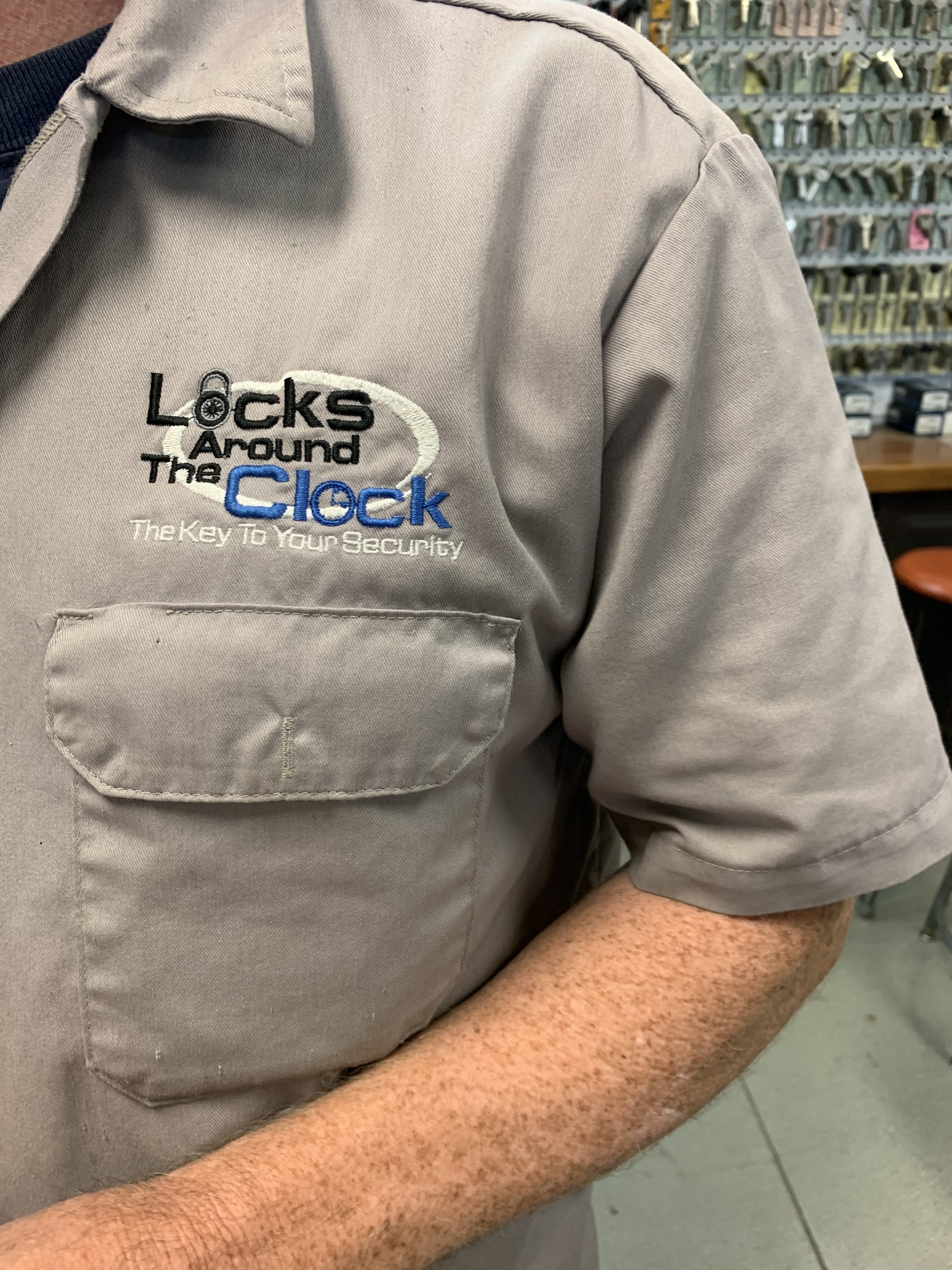 Best Locksmith Indio