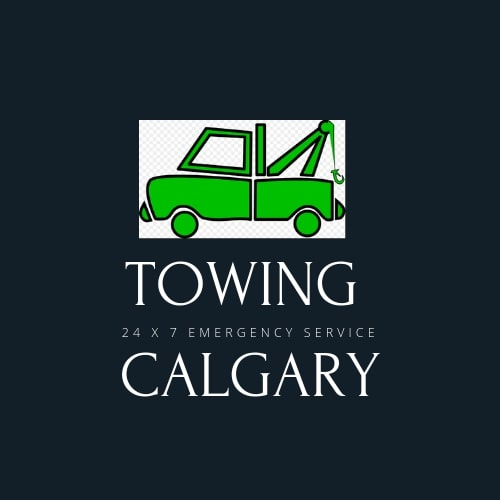Cheap Calgary Towing Service