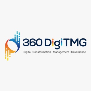 360DigiTMG - PMP Certification Course Training in Hyderabad
