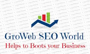 Online Local Business Directories - GroWeb SEO World