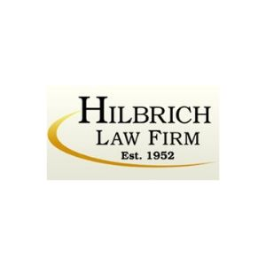 Hilbrich Law Firm