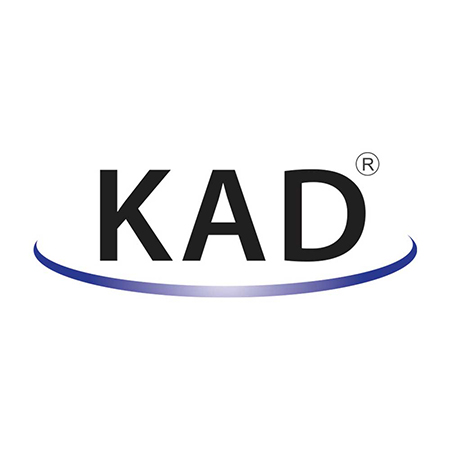KAD Air Conditioning