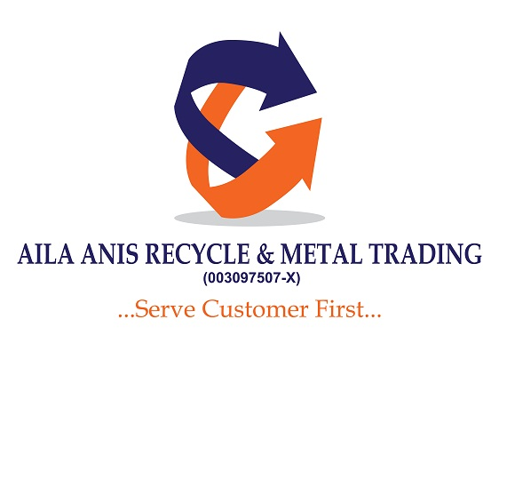 Aila Anis Recycle & Metal Trading