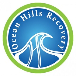 Ocean Hills Recovery