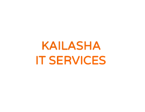 Kailasha IT Services