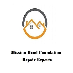 Mission Bend Foundation Repair Experts