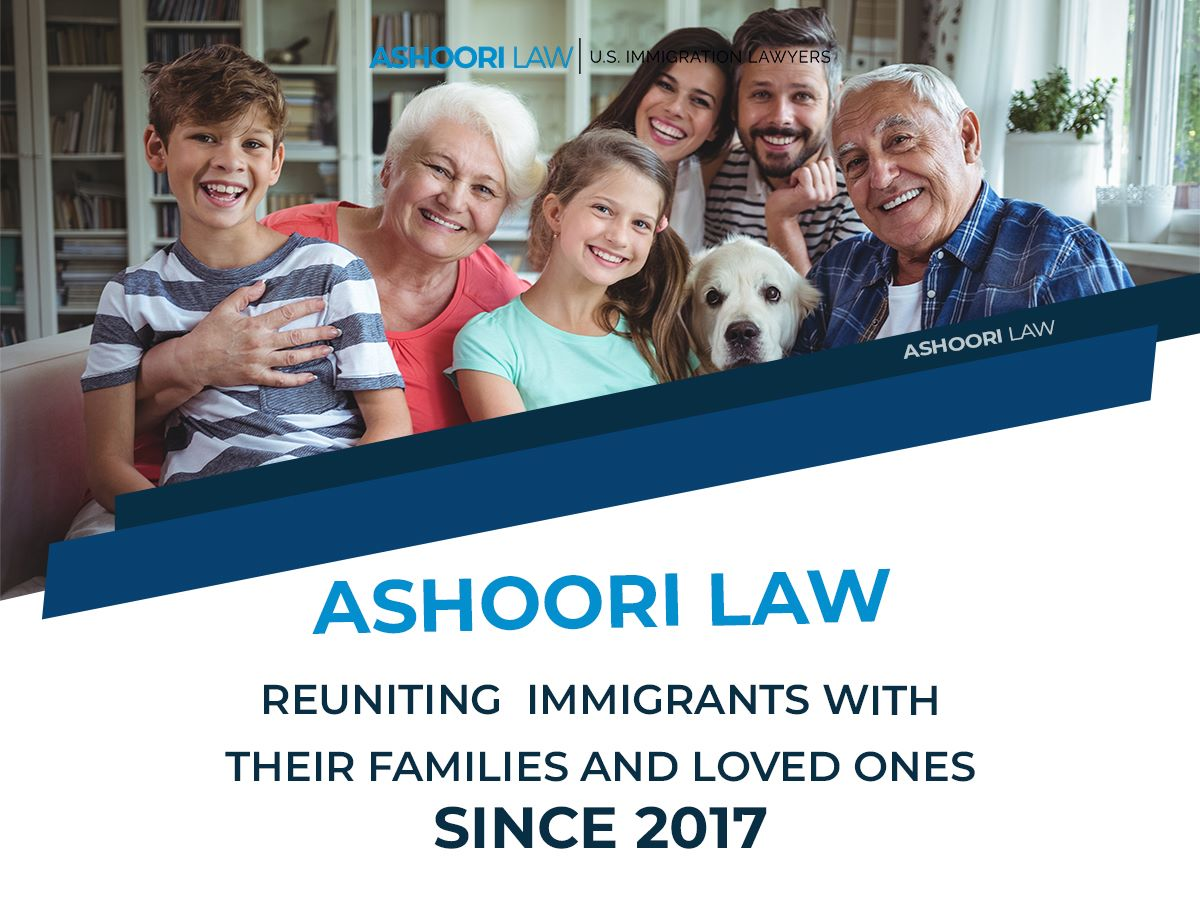 Immigration Lawyers Woodland Hills