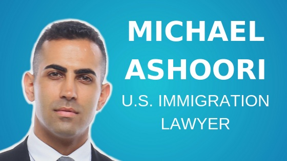 Woodland Hills Immigration Lawyer