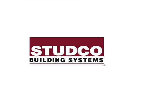 Studco Building Systems (QLD Branch)