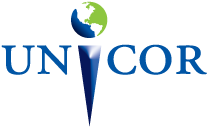 Unicor LLC