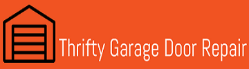 Thrifty Garage Door Repair
