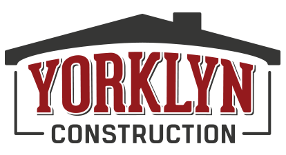 Yorklyn Construction Co., Inc.