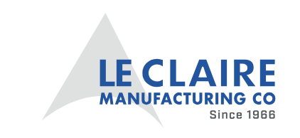 LeClaire Manufacturing