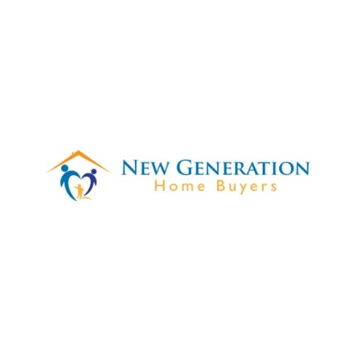 NewGenerationHomeBuyers