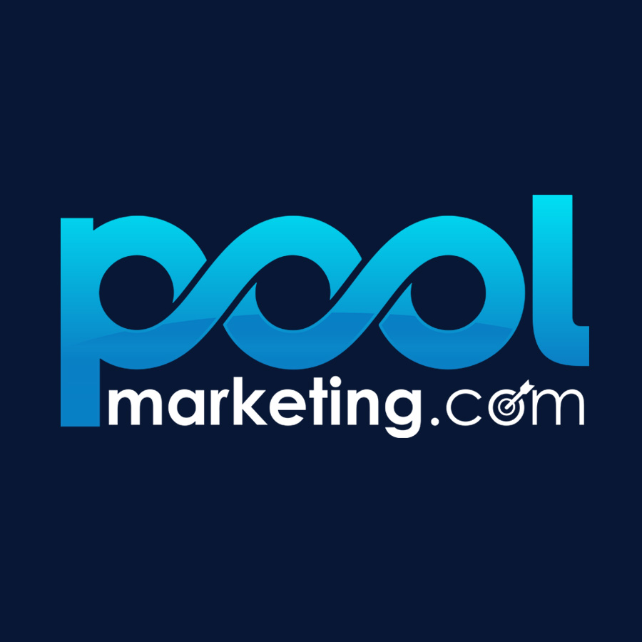 Pool Marketing