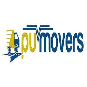 PU Movers
